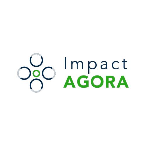 Impact Agora - Delio Client