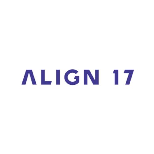 Align 17 - Delio Client