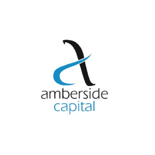 Amberside Capital - Delio Client