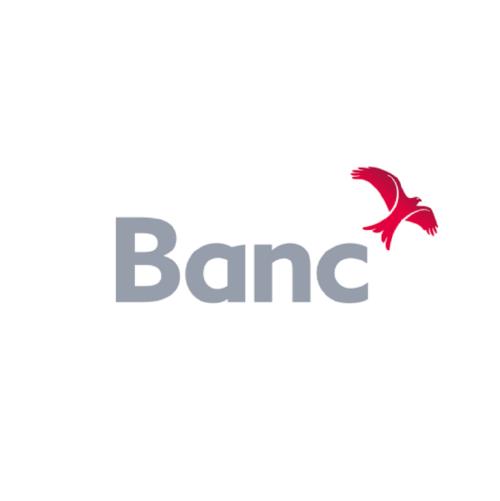 Development Banc - Delio Client
