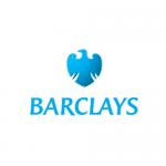 Barclays - Delio Client