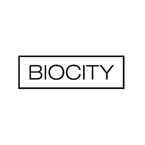 Biocity - Delio Client