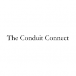 The Conduit Connect - Delio Client