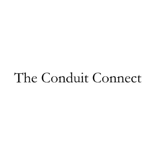 The Conduit Connect - Delio Client
