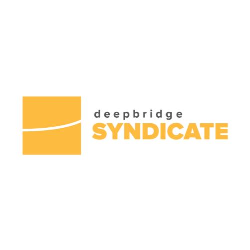 Deepbridge Syndicate - Delio Client