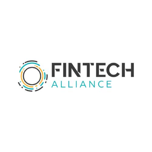 Fintech Alliance - Delio Client