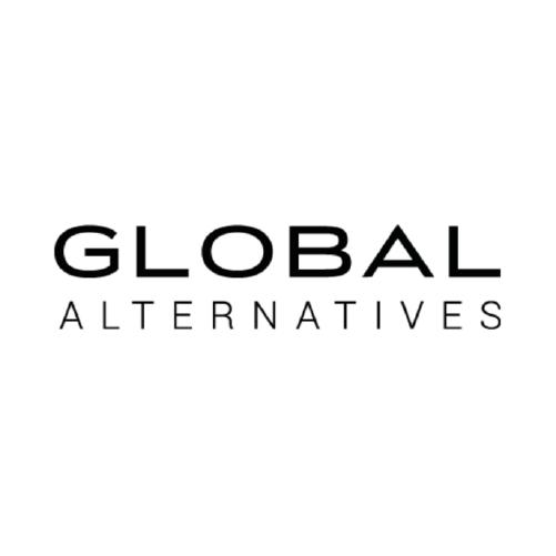 Global Alternatives - Delio Client