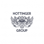 Hottinger Group - Delio Client