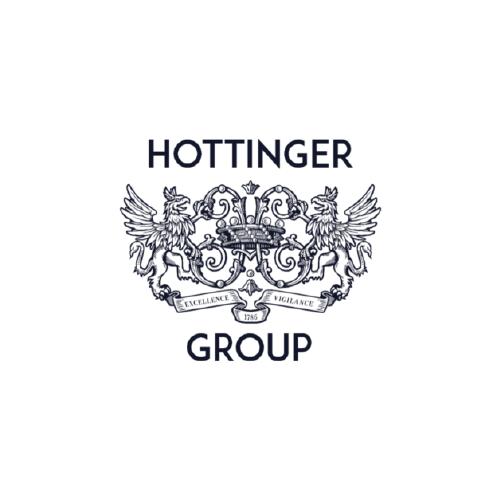 Hottinger Group - Delio Client