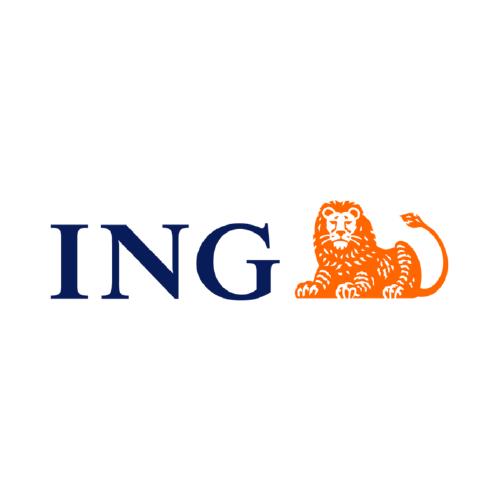 ING - Delio Client