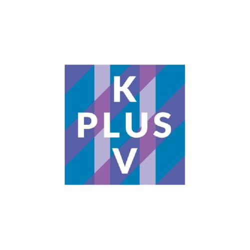 K Plus V - Delio Client