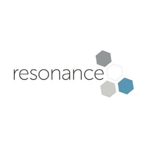 Resonance - Delio Client
