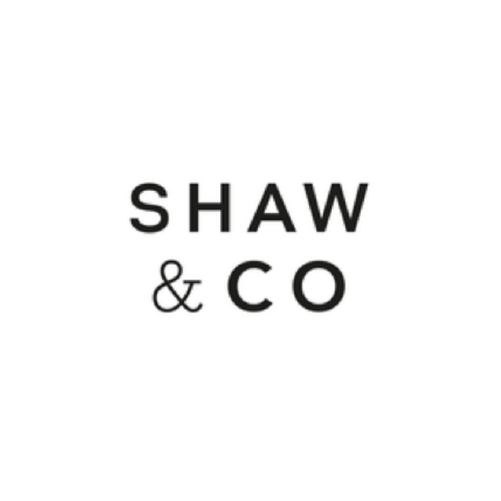 Shaw & Co - Delio Client