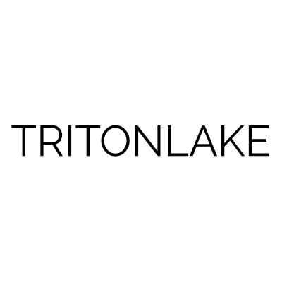 Delio Client Story - TritonLake