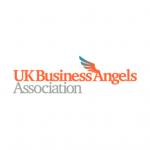 UK Business Angels UKBAA - Delio Client