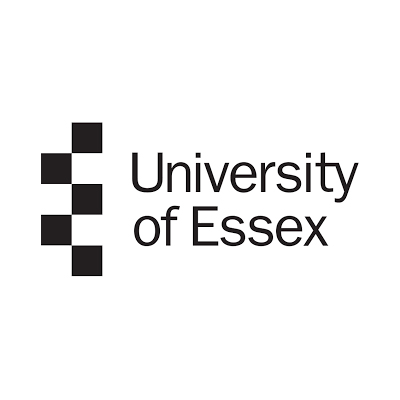 Delio Client Story - University of Essex
