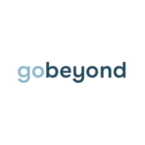 go beyond - Delio Client