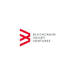Blockchain Valley Ventures