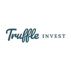 Truffle Invest