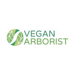 Vegan Arborist