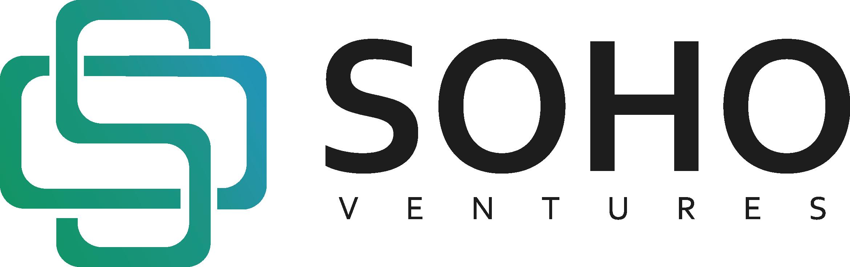 SOHO Ventures Logo